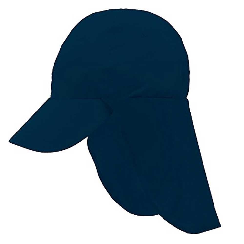 hat for kids coolibar upf50+