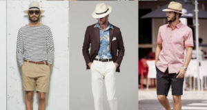men hat trends spring summer 2017