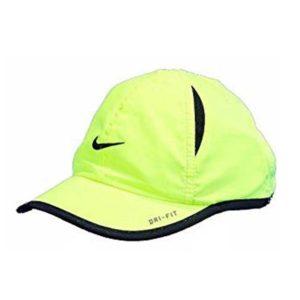 nike summer hat for boys