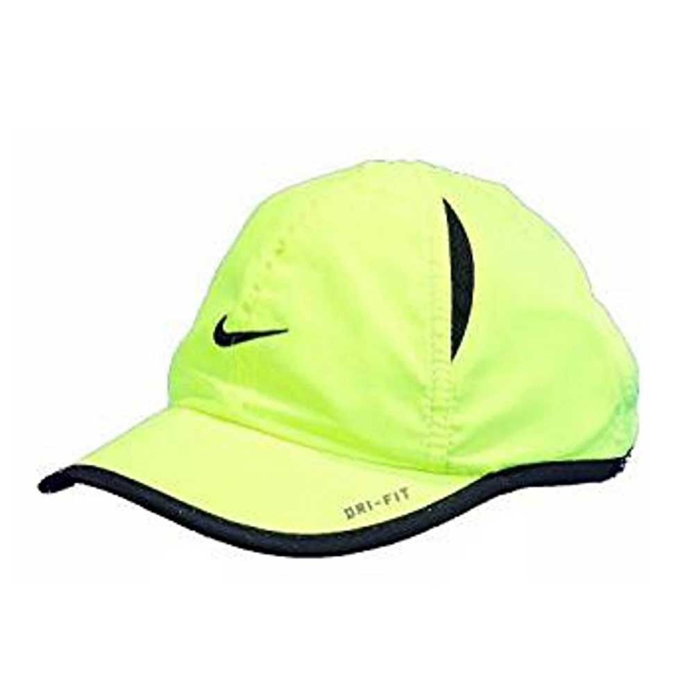 nike summer hat for boys