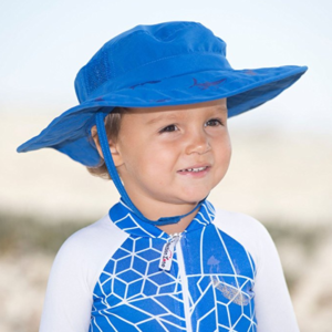 017c0d8bc62 A sun hats for boys is one of the best gifts to purchase for your son  during this summer holiday. Everybody look expectantly for the arrival of  the summer ...
