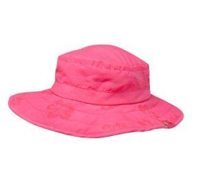 Kids Safari Sun Hat
