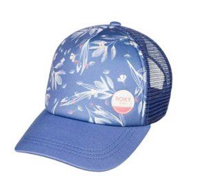 Roxy Girls Trucker Hat