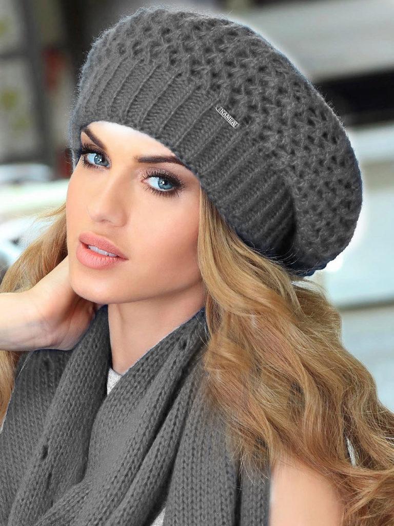 beret hat