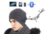 headphone hat