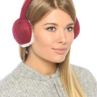 wireless headphones hat for women7