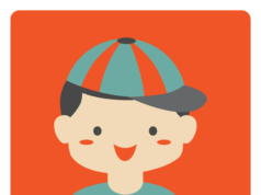 best kids hats - hatsandcaps.org