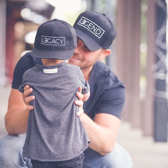 baseball cap for boys