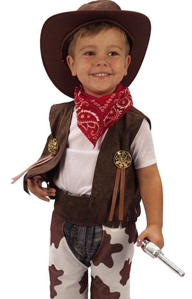 cute cowboy hat for little kids