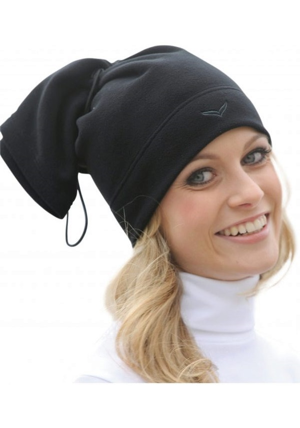 hat scarf best for outdoor cold activities
