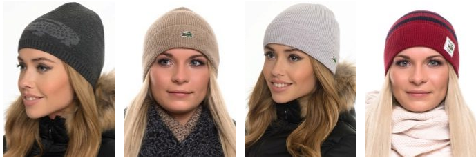 lacoste brand hat