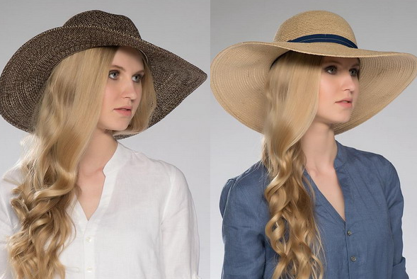 summer hat to save from sun exposure.jpg