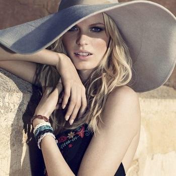 summer women hat trends 2017