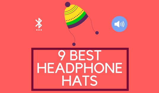 headphone hats review