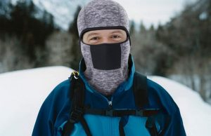 Best Balaclavas For Men