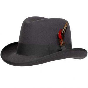 Levine Hat 9th Street