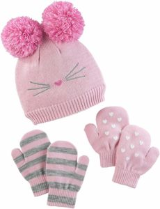 Simple Joys by Carter's baby hat