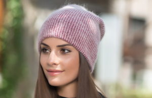 women's winter hats