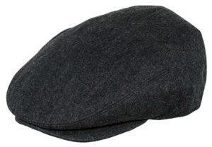 Epoch ivy hat