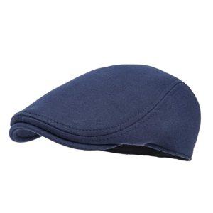 FEINION newsboy cap