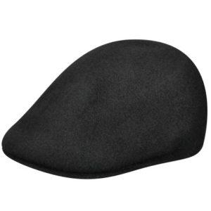 Kangol ivy cap