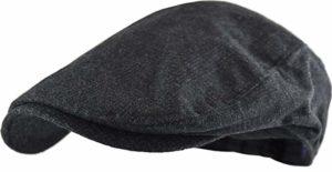 Chapeau de lierre Wonderful Fashion