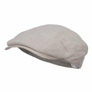 e4Hats cap