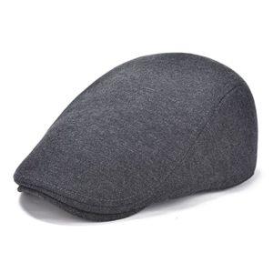 Voboom ivy cap