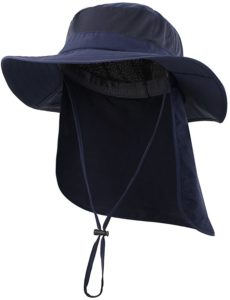 Home Prefer Outdoor Hat