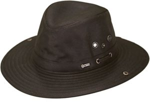 Outback Trading Hat